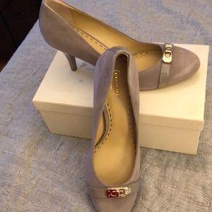 Shoes women size 11